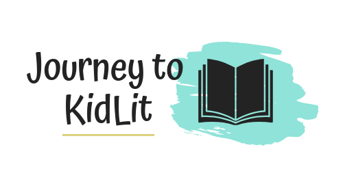 Journey to KidLit