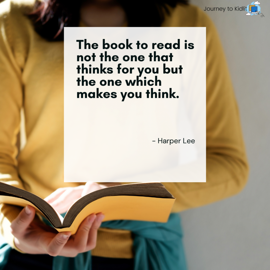 Why Books are Important to Writers | Quotes on Books | Reading Quotes | Quotes on Why You Should Read | Tips to Read More | Reading Tips | Read More Books