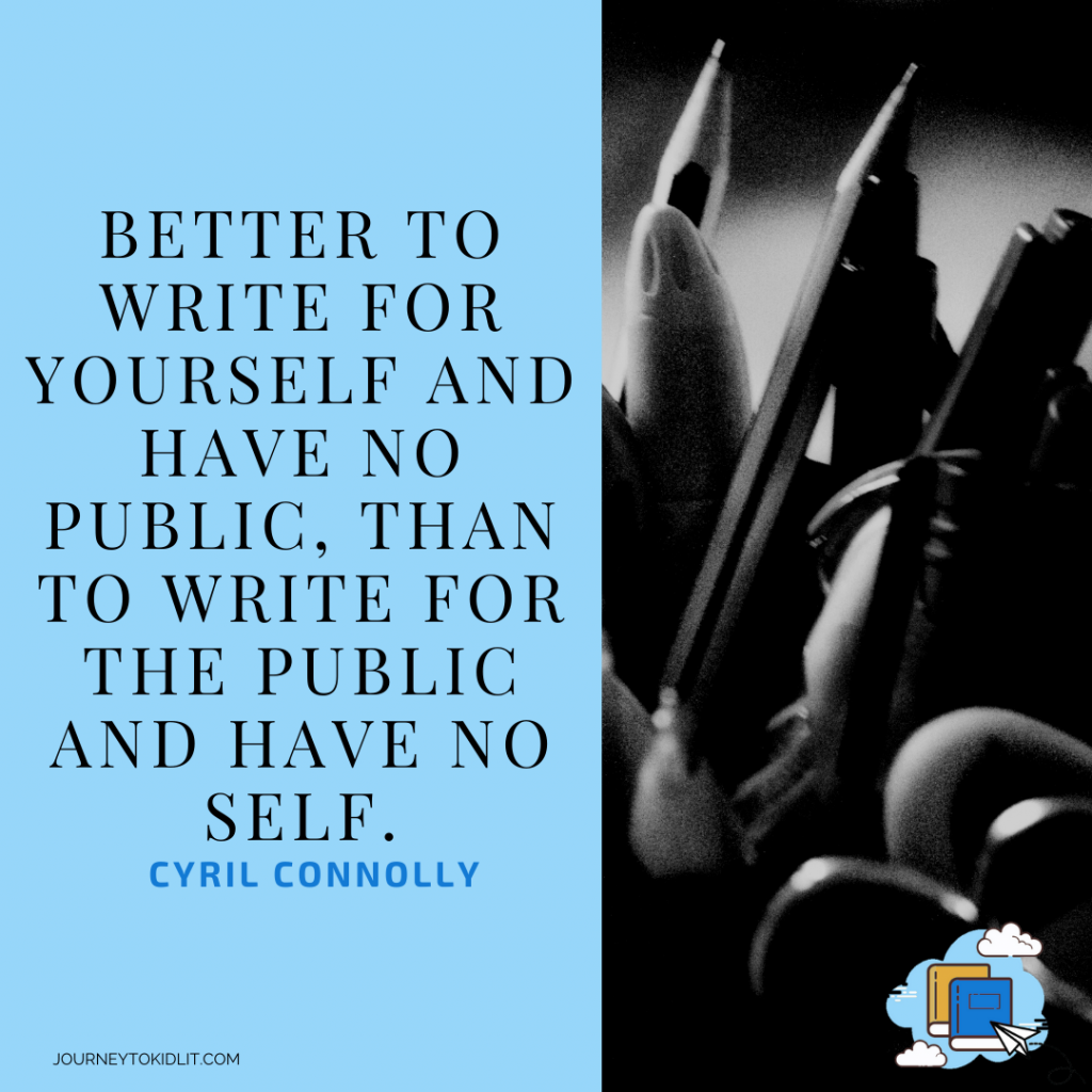 Writing Quotes | Cyril Connolly | Motivate Yourself to Write Today | Quotes to Motivate You to Write | How to Motivate Yourself to Write | Writing Tips when You Need Motivation | Quotes on Writing | Quotes for Writers | Writer Quotes