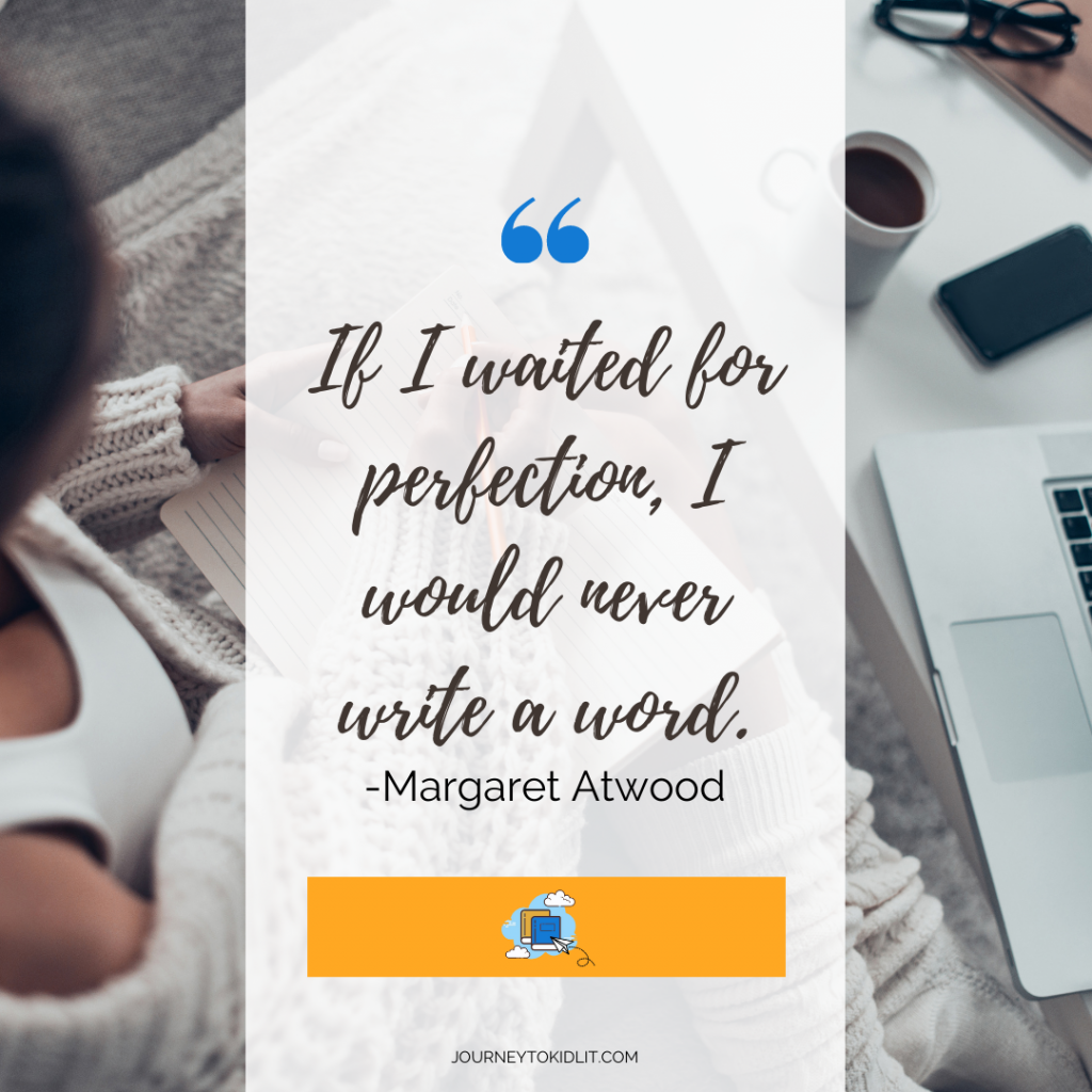 Writing Quotes | Margaret Atwood | Motivate Yourself to Write Today | Quotes to Motivate You to Write | How to Motivate Yourself to Write | Writing Tips when You Need Motivation | Quotes on Writing | Quotes for Writers | Writer Quotes