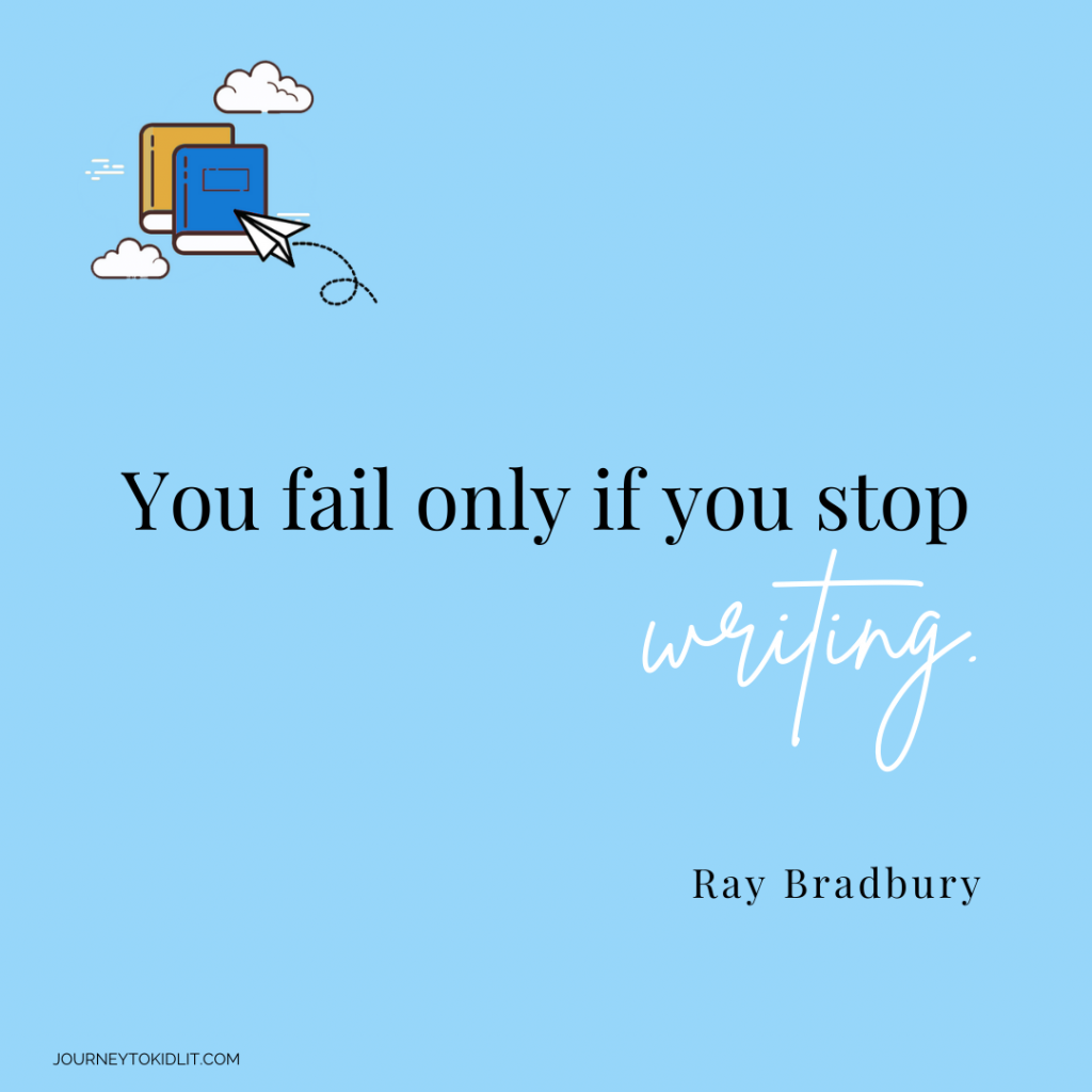 Writing Quotes | Jessica Brody | Motivate Yourself to Write Today | Quotes to Motivate You to Write | How to Motivate Yourself to Write | Writing Tips when You Need Motivation | Quotes on Writing | Quotes for Writers | Writer Quotes
