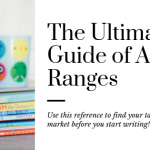 The Age Levels for Children's Books You Should Know