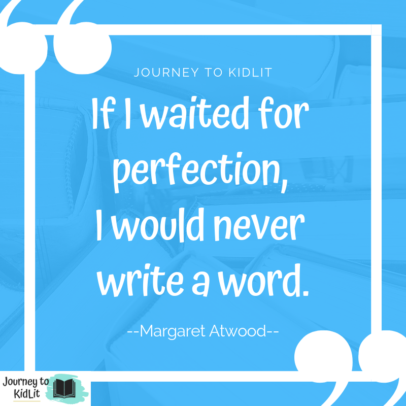 Writing Quotes Margaret Atwood