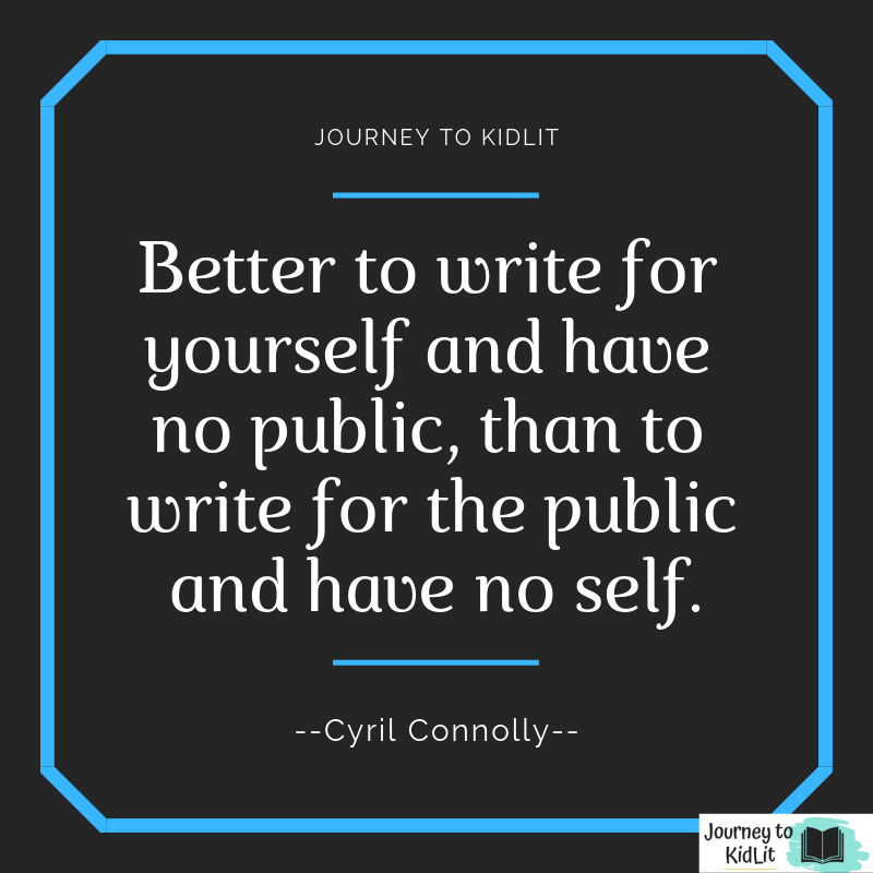 Writing Quotes Cyril Connolly