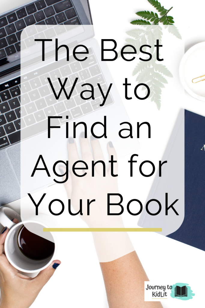 How to find an Agent for Your Book   Tips to Land an Agent   Get a Literary Agent   Literary Agent Tips