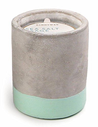 Mother's Day Gifts for Writers   Aroma Candle