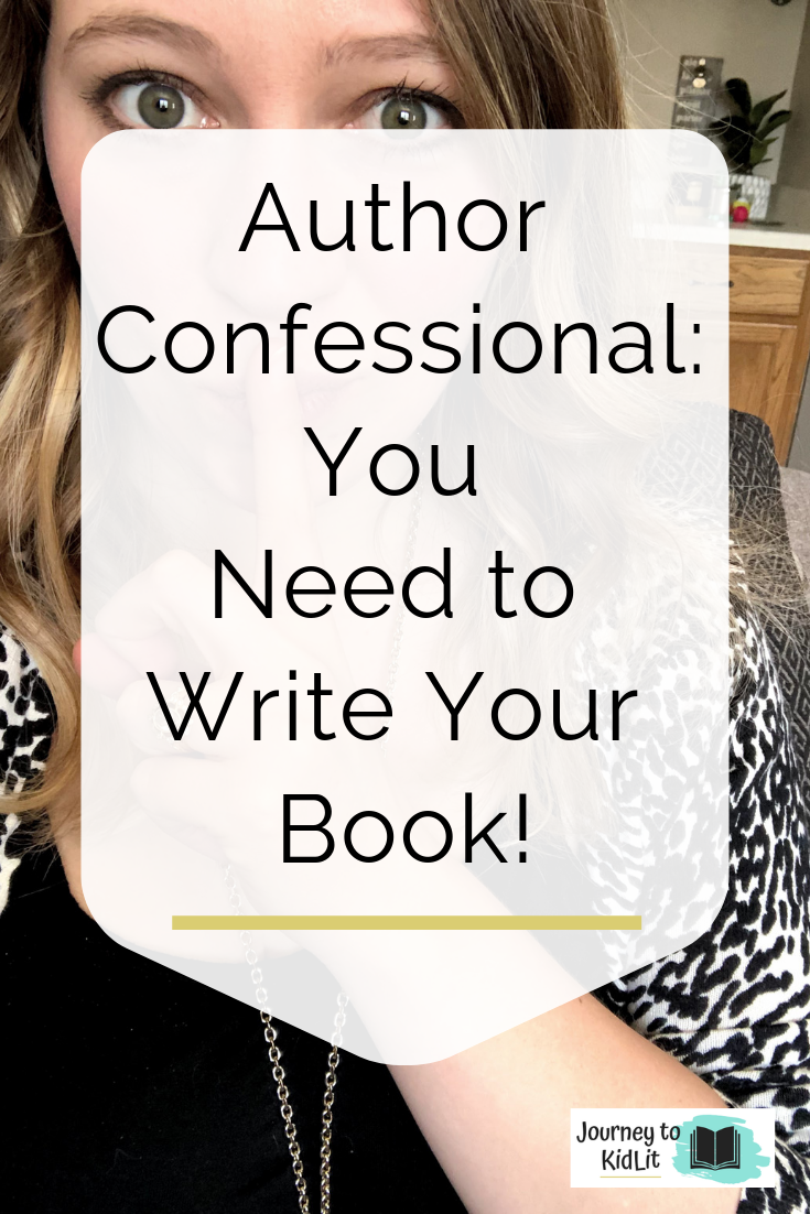 You just need to write your book   Tips to encourage you to write