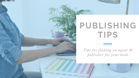 Publishing Tips for Children's Book Writers | how to publish a kids book