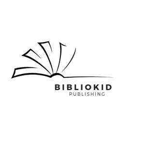 Children's Book Publisher | Kids book publishing