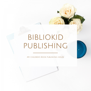New Children's Book Publisher | BiblioKid Publishing