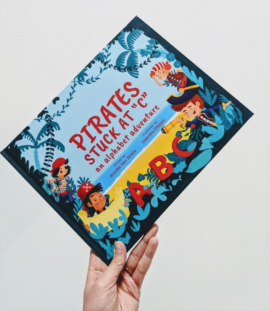 """Pirates Stuck at """"C"""" 