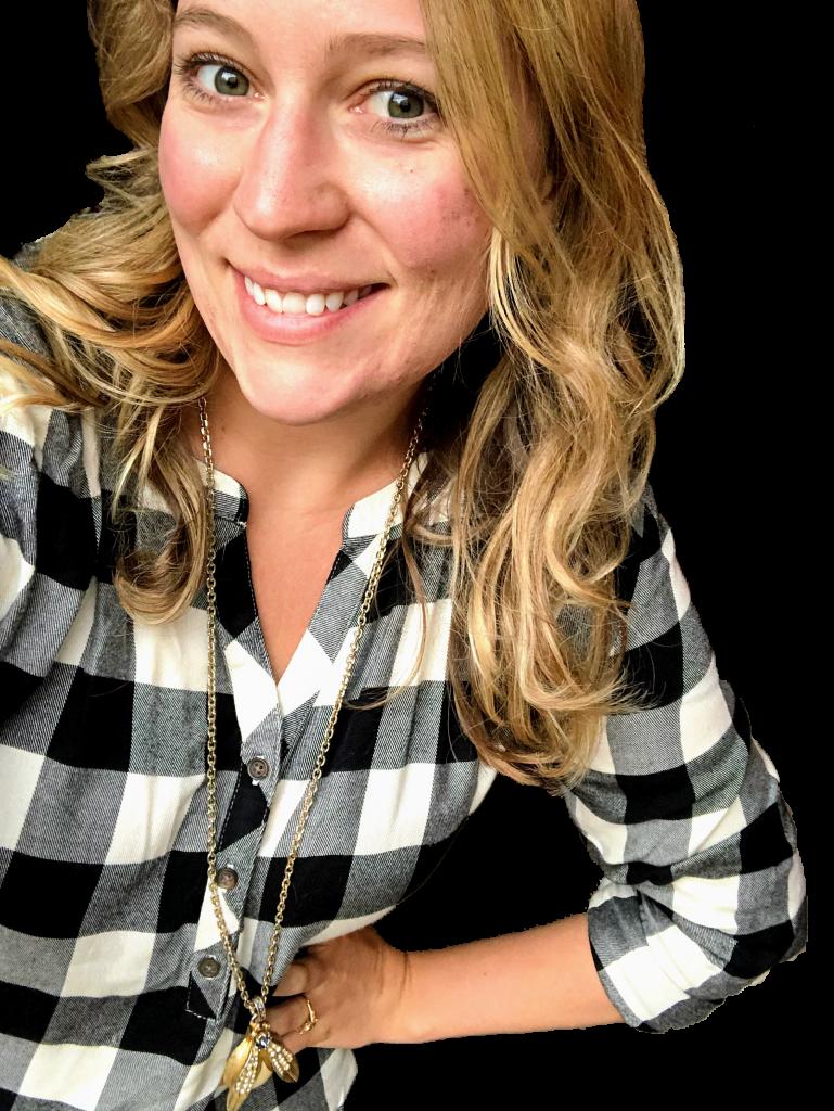 Brooke Van Sickle Journey to KidLit Writing Books for Kids