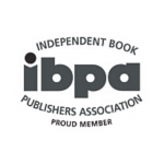 Member of Independent Book Publishers Journey to Kidlit