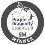 Purple Dragonfly Award Winner Brooke Van Sickle