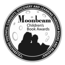 Moonbeam Award Winner Brooke Van Sickle
