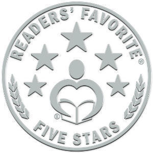 Reader's Favorite 5-Star Review | Journey to Kidlit