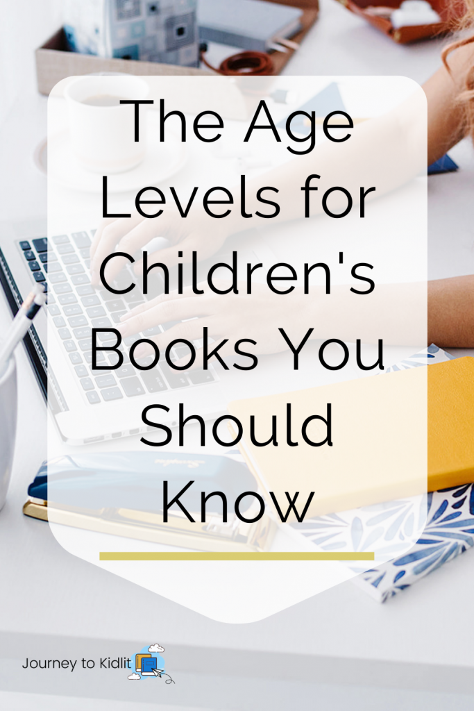 Age Levels for Children's Books Reference Guide | Breakdown of Kids Books | Tips for Writing to children | How to know what kind of Kids Book You're Writing | How to Write Kids Books | Age Range of Kids Books | What age is Your Kids Book For