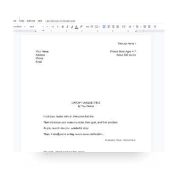 Formatting Your Children's Manuscript Contact | How to Format Your Manuscript | Tips for Manuscript Submissions | Publishing KidLit | Publishing Tips | Submission Tips | How to Submit a Manuscript | Tips for Writers | Writing Tips