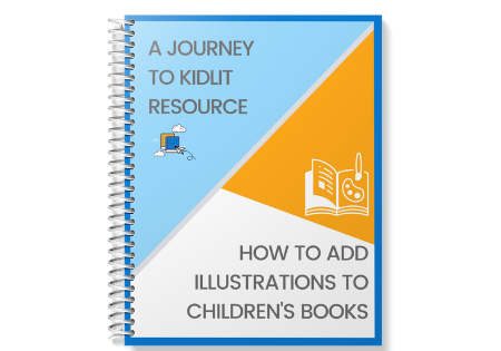 Guide to Illustrations in Children's Books