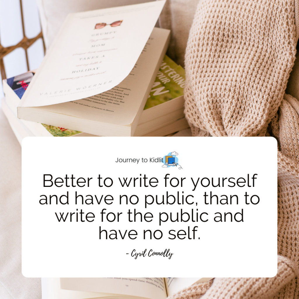 If You Need to Write but Can't | 100 Writing Quotes | Writing Quotes for Writers | Quotes for Writers that Need to Write | How to Motivate Yourself to Write | Inspirational Quotes for Writers